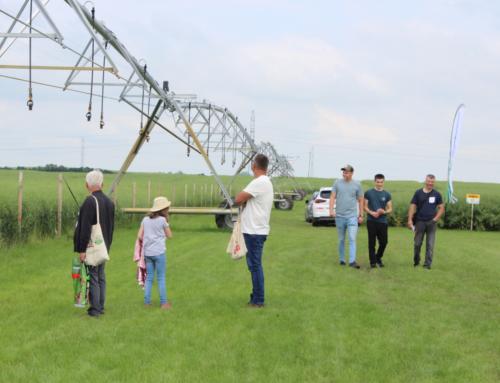 FOTORELACJA pierwszy i drugi dzień KDP2020 w Minikowie i Wystawy Rolniczej